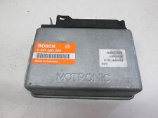 Centralina motore 0261200256 Bosch, Alfa Romeo 164 2.0 V6 turbo  [2083.17]