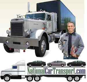 Ship your vehicle a bbb auto shipping transportation for Does ebay motors ship cars