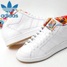 sports shoes a1c9b 566fd item 4 2010 ADIDAS X STAR WARS MID Stormtrooper Lucas Film LTD US 9.5 EU 43  13 UK 9 -2010 ADIDAS X STAR WARS MID Stormtrooper Lucas Film LTD US 9.5  EU 43 ...