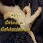 aphcoinsandcollectables