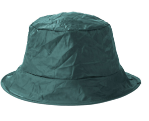 Legami Sos Sanpei - Foldable Rain Hat