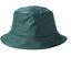 縮圖 1 - Legami Sos Sanpei - Foldable Rain Hat