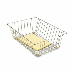 Fellowes Wire 5 Quot Legal Tray 5 Quot Height X 12 Quot Width X 16 5