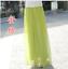 Summer-Bohemia-Chiffon-Bohemia-Women-Casual-High-Waist-Beach-Loose-Pants-Shirt thumbnail 19