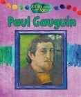 Paul Gauguin by Alix Wood (Paperback / softback, 2015)