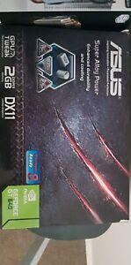 Asus-NVIDIA-GeForce-GT-640-2GB-GDDR3