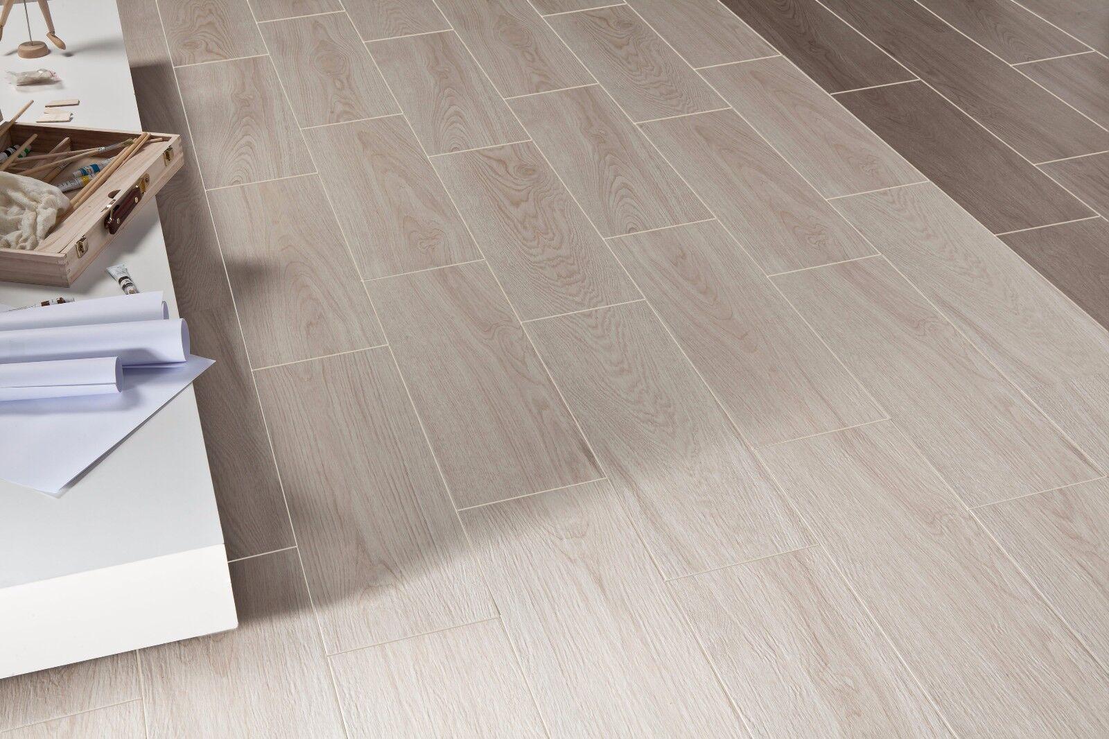 Fronda haya natural wood effect ceramic wallfloor tile 20x60 fronda roble natural wood effect ceramic wallfloor tile 20x60 dailygadgetfo Gallery