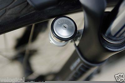 Batterie mit StVZO Fahrrad-lampe Front-leuchte Rad Sigma Vario Dynamo