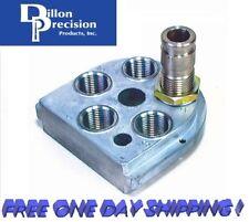 Dillon Precision Xl650 Powder Die 20064