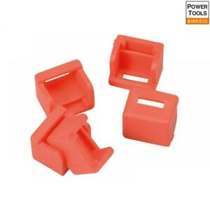 Tacwise-0849-Spare-Nose-Pieces-5-For-191EL