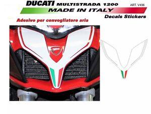 Adesivi-Ducati-Multistrada-950-1200-anno-2015-2017