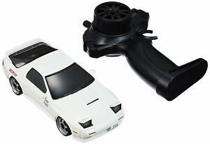 Kyosho-Radio-Controle-initial-D-Mazda-Savannah-RX-7-FC3S-66602