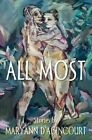 All Most by Maryann D'Agincourt (Paperback / softback, 2013)
