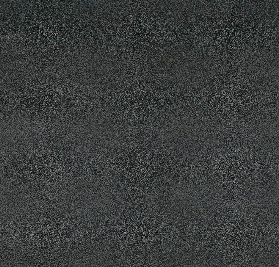 D C FIX TEXTURED MATT BLACK STICKY BACK PLASTIC SELF ADHESIVE VINYL FILM