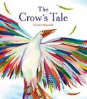 The Crow's Tale by Naomi Howarth (Paperback, 2016)