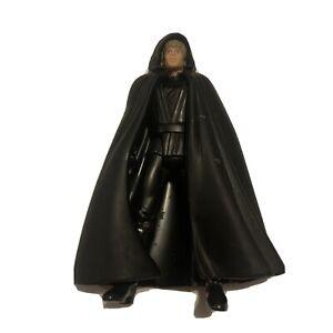 Star-Wars-Jedi-Knight-Luke-Skywalker-3-75-Hasbro-Kenner-Action-Figure-1996
