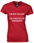 IM-NOT-AN-OAP-IM-A-RECYCLED-TEENAGER-LADIES-T-SHIRT-FUNNY-JOKE-OLD-YOUTH-TOP-TEE thumbnail 5