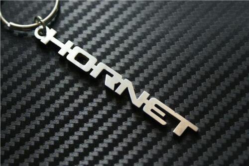 HORNET KEYRING MOTORBIKE CB 600 F 599 M..