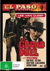 The Grand Duel (DVD, 2011)