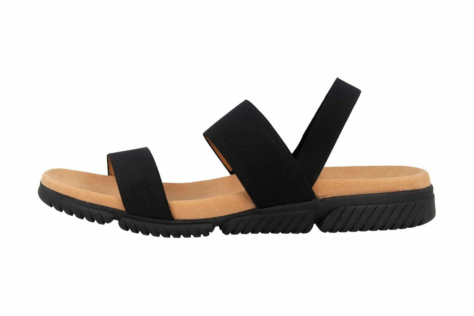 Gabor jollys Sandali in overDimensione nero 23.710.87 grandi grandi grandi scarpe da donna aedd7d
