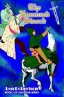 The Unnamed Sword by Len Robertson 9780595667154 Hardback 2004