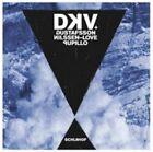 DKV Trio With Gustafsson Schl8hof CD