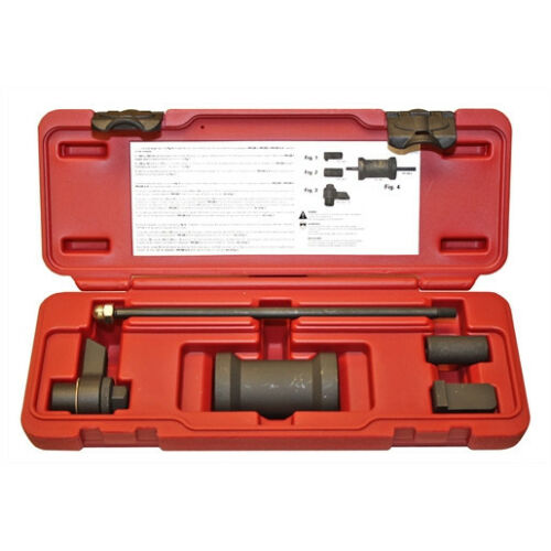 Schley 12200 TDI Diesel Fuel Injector Remover Puller for VW And AUDI