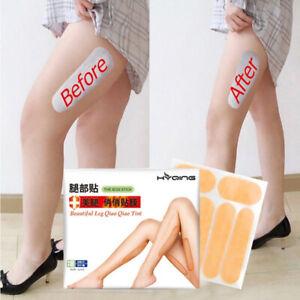 fuer-Body-Slimming-Fettverbrennung-Anti-Cellulite-Aufkleber-fuer-Gewichtsverlust