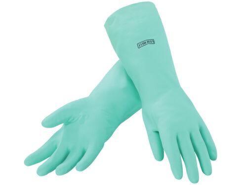 Größe L Leifheit Handschuh Latexfrei