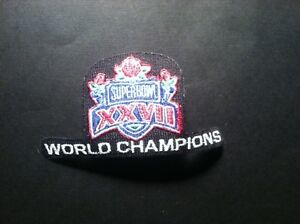 Super-Bowl-XXVII-Patch-Troy-Aikman-Emmit-Smith-Irvin-Dallas-Cowboys-Champions