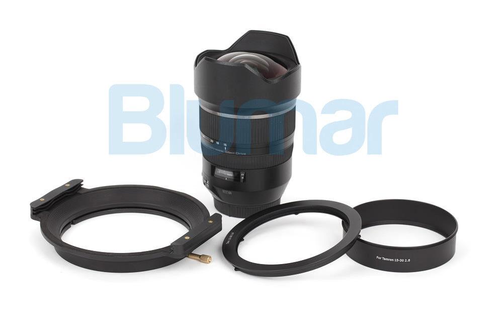 Haida 82mm Adapter /& 150mm Filter Holder Lens LEE Compatible 150 Series Insert 82