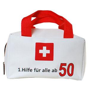 TASCHE-1-HILFE-FUR-ALLE-AB-50-GESCHENKARTIKEL-50-GEBURTSTAG-DEKO-ZUM-BEFULLEN