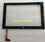 "For 10.1/"" TouchScreen Digitizer Glass TrekStor Surftab Twin 10.1 st10432-8 #SP62"