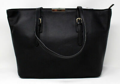 Hilary Radley Jane Tote Up To