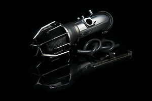 WEAPON-R-DRAGON-RAM-AIR-INTAKE-FOR-03-08-MAZDA-RX8-NEW