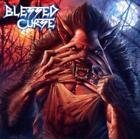 Blessed Curse von Blessed Curse (2012)