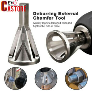 Deburring-Bit-eliburr-External-Chamfer-Tool-uniburr-Pro-FREE-SHIPPING