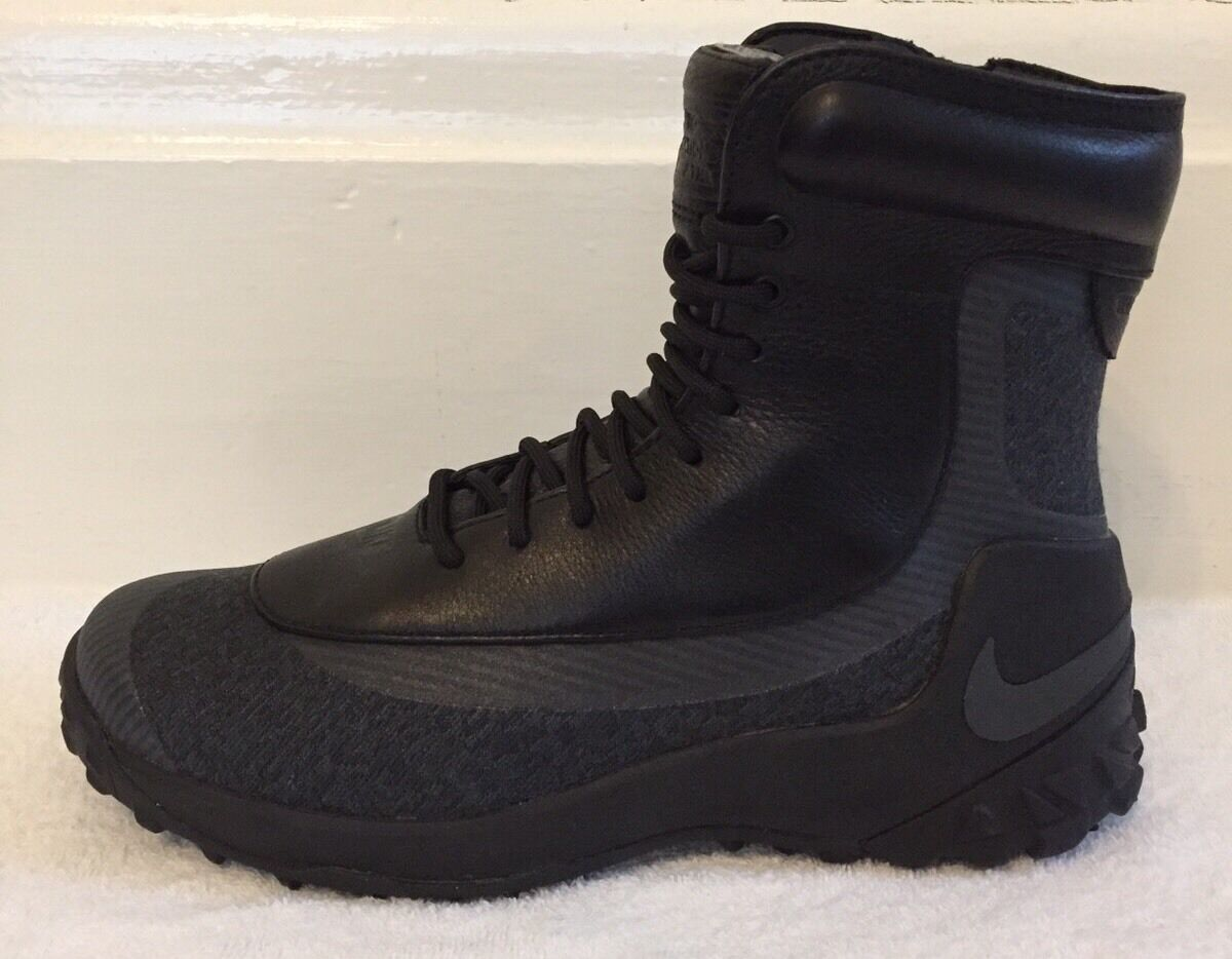 Nike Zoom Kynsi JCRD WP Size 6.5 (uk) BNIB
