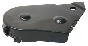 Tapa-de-la-Correa-de-distribucion-Audi-80-100-SEAT-CORDOBA-IBIZA-II-VW-GOLF-III-3-Passat-1-6-1-8