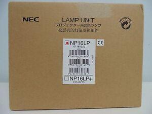 Lampe-NP16LP-ORIGINALE-pour-projecteurs-NEC-M260WS-M300W-M300XS-M350X-M311W