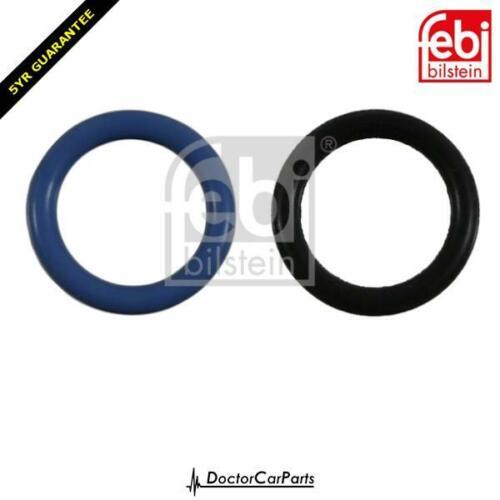 Sello Junta De Filtro De Combustible Para VW Passat 3B 96 /> 05 1.9 2.0 Diesel 3B2 3B3 3B5 3B6