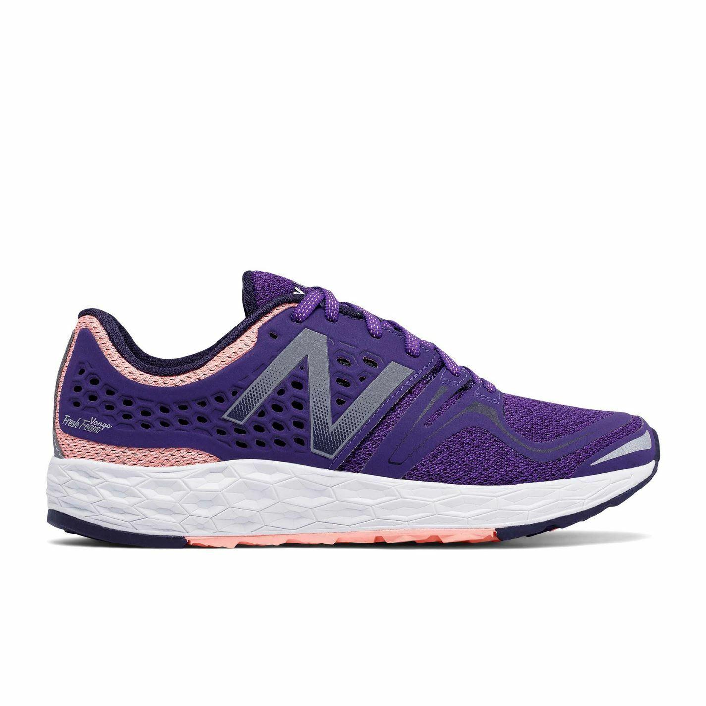 New Balance Vongo Road Running shoes Womens