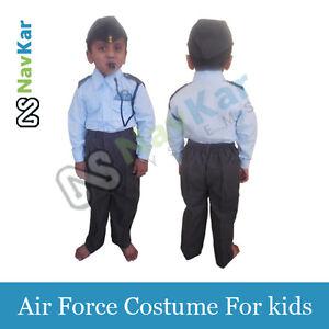 Airforce-Pilot-Fancy-Dress-Costume-for-Kids