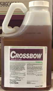 Crossbow-Herbicide-Brush-Killer-1-Gallon-by-Tenkoz