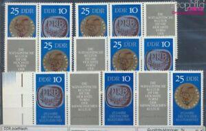 DDR-RDA-wzd227-wzd232-nuevo-1970-25-anos-Alianza-Cultural-7660631