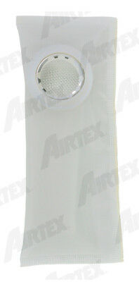 Fuel Pump Strainer-GAS Airtex FS175