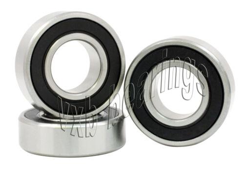 E-flite Motors Power 25 BL 870kv Bearing set Quality RC Ball Bearings