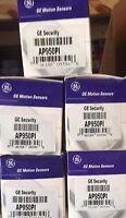Brand 5 Ge Ap950pi Mirror Optic 2-in-1 Pir W/pet Immunity 80 Lb