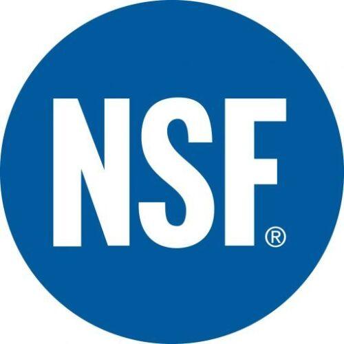 "NSF BAKING DECK STONES FOR BAXTER OV-850-G REVOLVING OVEN 25-3//4/""x37-1//2/""x1//2 EA"