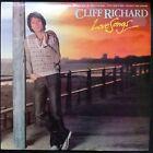 CLIFF RICHARD - LOVE SONGS VINYL LP AUSTRALIA